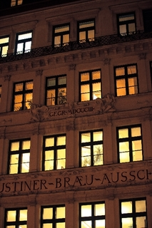 ドイツの建物.jpg