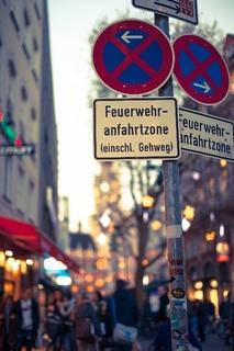 ミュンヘンの街角.jpg