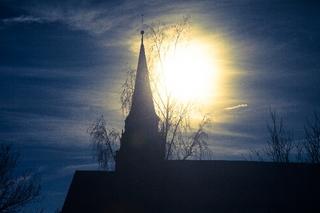 教会のシルエット2.jpg