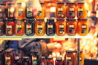 ジャムの売店 ドイツ.jpg