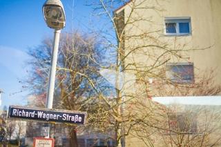 ドイツの町並み19.jpg