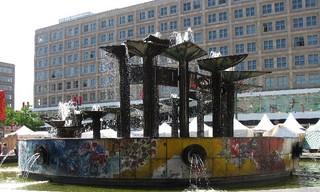 ベルリンの噴水.jpg