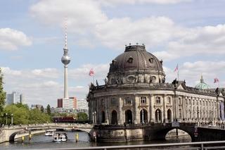 ベルリンの町並み.jpg