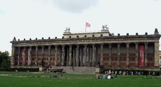 ベルリン美術館.jpg