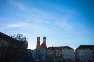 ミュンヘンの街並み.jpg