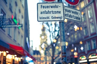 ミュンヘンの街角3.jpg