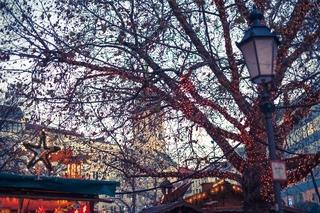 ミュンヘンクリスマスマーケット2.jpg