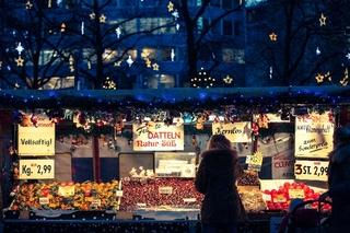ミュンヘンクリスマスマーケット6.jpg
