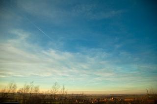 夕日と青空のグラデーション.jpg