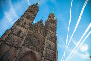 聖ローレンツ教会 ニュルンベルク3.jpg